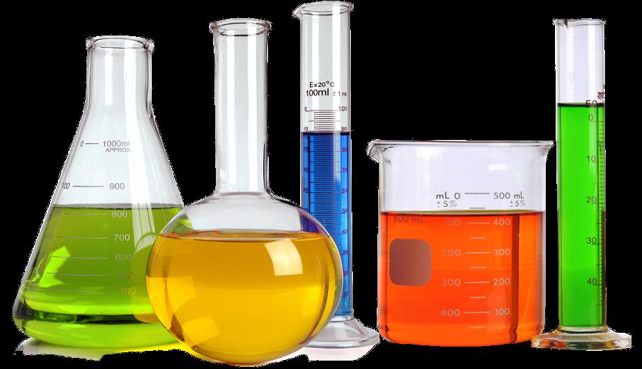 farmacie-treviso-laboratorio-galenico