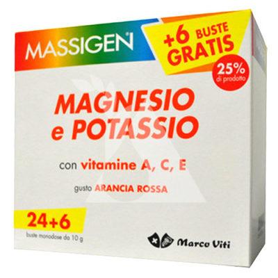 936900366-massigen-magnesio-potassio-farmacia-assarotti