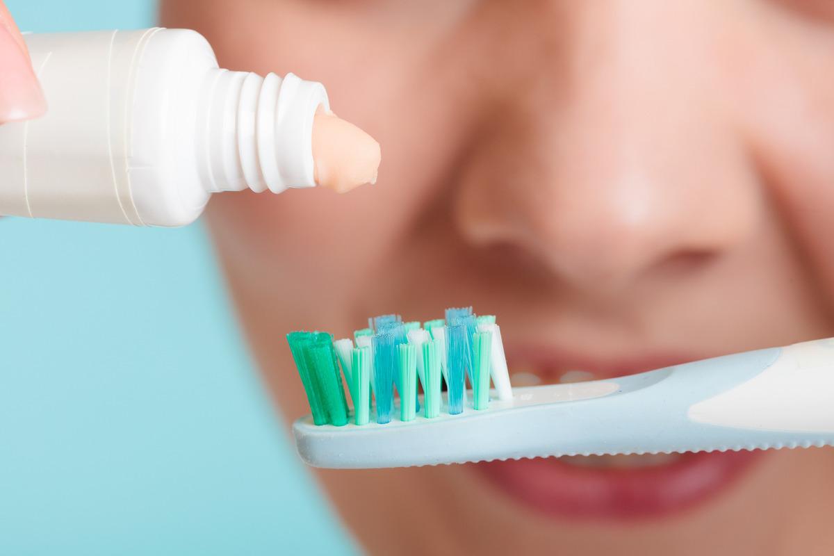 igiene-orale-farmacia-treviso