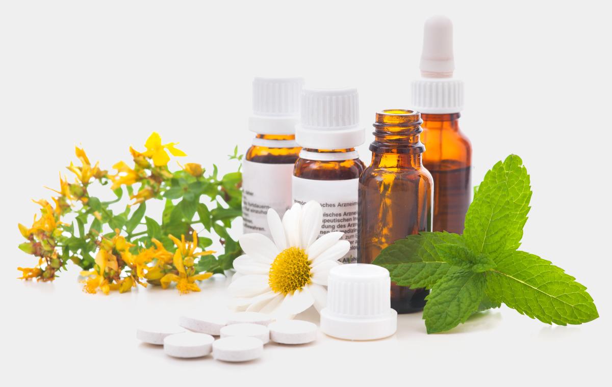 omeopatia-fitoterapia-farmacia-treviso