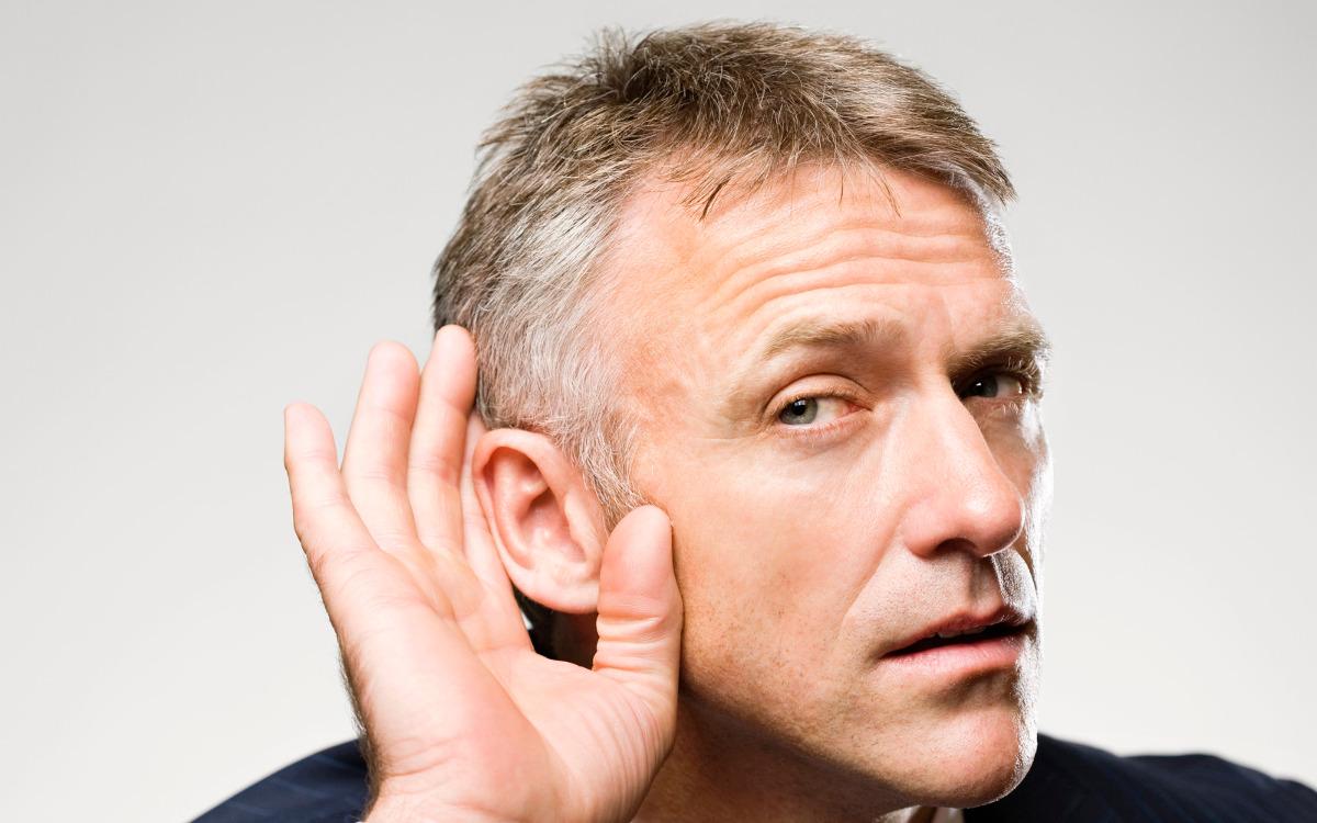 controllo-udito-farmacia-treviso