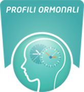 profili_ormonali