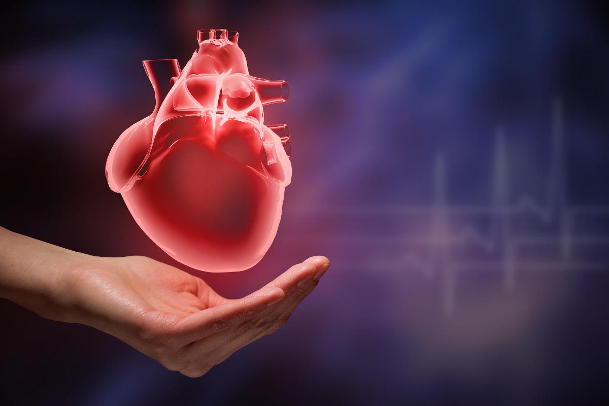 telecardiologia-farmacia-treviso