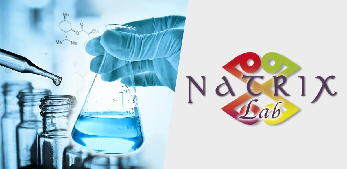 test-laboratorio-farmacia-treviso